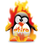 IPFire OS Linux Firewall Proxy Server VPN Gateway Encryption Fast! 3.0 USB