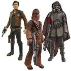Star Wars Solo 20-Inch Big Fig Action Figure Wave 1 $12.99 USD on eBay