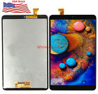 Kyпить LCD SCREEN+TOUCH Digitizer GLASS For Samsung Tab A 8.0 2018 SMT387 SM-T387V US на еВаy.соm