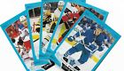 2019-20 O-pee-chee OPC hockey BLUE PARALLEL U Pick From List #1-600 SP ROOKIES+ $2.99 CAD on eBay