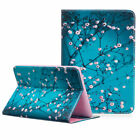 Flip Leather Wallet Shockproof Case Cover For Amazon Kindle Paperwhite 1 2 3 4