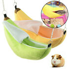 Kyпить Cute Pet Warm Guinea Pig Bed House Small Animal Hamster Rat Hammock House Toy на еВаy.соm