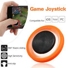 Mobile Phone Gaming Joystick Shooter Controller For PUBG for iPhone Android