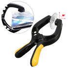 Mobile Phone LCD Screen Opening Plier Suction Cup Clamp Screwdriver Repair