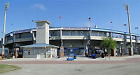 02/29/2020  Toronto Blue Jays vs Philadelphia Phillies Spring Training Dunedin on Ebay