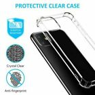 Anti-peep Magnetic Case Double Side Cover For iPhone 11 / 11 Pro Max / Pro Case