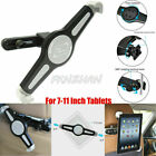 For iPad Mount Tablet Headrest Holder Car Back Seat Mini Air 2 3 4 Universal USA