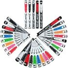 New Super Golf Putter Grip.2014/2015 Golf Grip Choose Your Color and Size