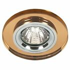 Faretto da Incasso MR16/GU10 220V LED Soffitto Luce Spot Alogena CSS-115
