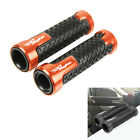 CNC Motorcycle Handle Bar Grip Protector For KTM 790 SMC/SMC-R/Duke 390 790 Duke $9.58 USD on eBay