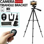 Adjustable Camera Tripod Mount Stand Holder for iPhone XR Xs MAX Samsung S9+