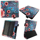 """CASE FOR ALL NEW KINDLE OASIS 10TH GEN 2019 7 INCH 7"""" SLEEVE STANDING COVER"""