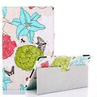For New Amazon Fire HD 10 10.1 Inch Tablet 9th Gen 2019 Folio Case Cover Stand