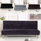 Stretch Sofa Couch Cover Protector Lounge Slipcover Recliner Cushion Elastic Mat