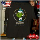 FREESHIP I Hate People But I Love My Jacksonville Jaguars Grinch NFL T-Shirt NEW $21.99 USD on eBay