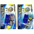 Holiday Gift Sets  Beyblade Burst Evolution Hasbro  2 New Starter Sealed Packs