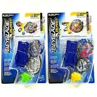 Kyпить Holiday Gift Sets  Beyblade Burst Evolution Hasbo  2 New Starter Sealed Packs  на еВаy.соm