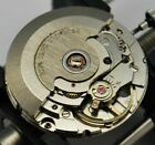 ETA cal. 2789-1 swiss Watch Movement date automatic Parts Choose From List image