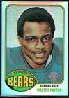 2001 Topps Archives Reserve Football - Pick A Card $14.99 USD on eBay