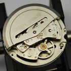 RONDA MATIC cal. 1218-21 automatic swiss Watch Movement Parts Choose From List image