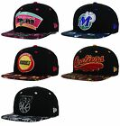 New Era 9FIFTY NBA Tag It Snapback Cap/Hat $32 on eBay