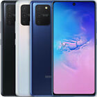"Samsung Galaxy S10 Lite SM-G770F/DS 128GB 6GB RAM FACTORY UNLOCKED 6.7"" 48MP"