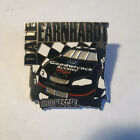 NASCAR Driver Racing Hat Pins Hattack Pin Badge VINTAGE FREE SHIPPING