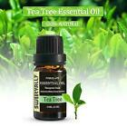 Essential-Oil-Oils-Pure-Natural-Aromatherapy-Diffuser-Set-Aroma-Purifier-10ml-