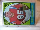 1967 Topps Football Card Singles    (YOU PICK CARDS) $10.1 USD on eBay