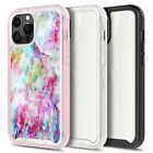 For iPhone 11 Pro Max 11 Pro Case Slim Thin Cover With Built-In Screen Protector