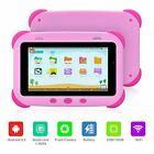 Latest Kids Tablet, 2GB RAM Faster Speed, 16GB ROM, GMS, Android 9.0 Tablet