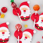 Kids Gift Storage Packing Candy Decoration Diy Paper Old Man Candy Wrappers N3