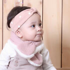 Women Fashion Neck Scarf Scarves Girls Kids Children Boys Wrap Warm Scarf N3