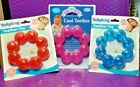 Babyking Teether Toy. PBA FREE. 0-18 months