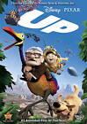 Up (DVD, 2009) For Sale