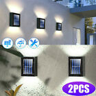 3.3FT WS2812B IC 5V 5050 RGB LED Strip Light 144 LEDs/m Individual Addressable