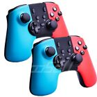 Pro Controller Wireless/Wired Gaming Gamepad Joypad For Nintendo Switch Console
