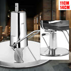 """Barber Chair Replacement Hydraulic Pump 4 Screw Pattern Salon with 23"""" Base Fast"""