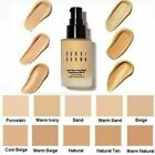 Bobbi-Brown-Skin-Foundation-SPF-15-1-fl-oz-30mL-BNIB-CHOOSE-YOUR-SHADE