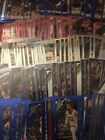 Donruss Optic Basketball Cards Parralels and Inserts 2019-2020 (PYC)! Free Ship! on eBay