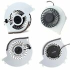 Internal Cooling Fan Replacement For PS4 KSB0912HD KSB0912HE CUH-2000 1000 1100