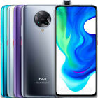 Xiaomi Poco F2 Pro 128gb 6gb Ram 5g (factory Unlocked) Global Dualsim 64mp 6.67""
