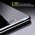 2Pcs Tempered Glass Screen Protector For Elephone P8000 A5 A6 Pro S8 R9 E10 C1X