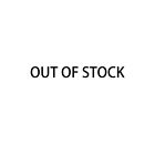 Men Muscle Hoodie Tank Top Sleeveless Vest Gym Workout Bodybuilding T-shirt US image