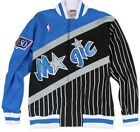 Mitchell And Ness Orlando Magic 1996-97 Authentic Warm Up Jacket on eBay