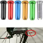 Brake Alloy Cable End Caps / Crimps / Tips / Ferrules For All Cycles Bike & O3x2