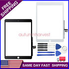 Kyпить USA For Ipad 7 7th Gen 2019 10.2 Touch Screen Digitizer Glass Panel Replacement на еВаy.соm