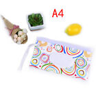 FixedPriceeco-friendly baby wipes box cleaning wipes snap strap wipe container castuaide
