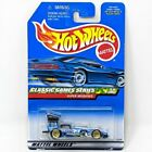 HOT WHEELS 1999 MAINLINE NEW UNOPENED - Pick and choose!!
