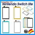 For Switch Lite Console Game Touch Screen Display Accessory Repair Replacement